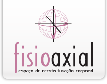 Fisioaxial